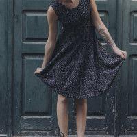 kling_autunno_inverno_2014_2015_abito_vestito_cuneo_cenerentola_calzature_abbigliamento_accessori_cool_vintage_trendy_stile_moda  (3)