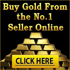 http://www.goldira4u.com/  Moving Over To Silver or Gold IRA