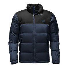 WARMSHOP Kids Boys Girls Autumn Winter Windproof Warm Camo Jacket Lightweight Zipper Hoodie Outerwear Coat