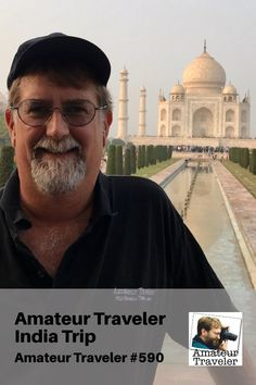 Travel to India - More than the sites, the experience (podcast) Wow Travel, India Travel, Rest And Relaxation, Travel Images, Where To Go, Trip Planning, Travel Inspiration, Travel Ideas, Traveling By Yourself