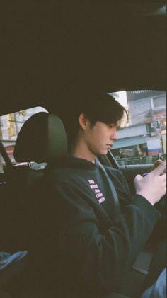 Bright Wallpaper, Iphone Background Wallpaper, Boyfriend Photos, Korean Boys Ulzzang, Bright Pictures, Cute Gay Couples, Dream Boy, Thai Drama, Cute Actors