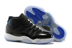"b108da0472bbc8 2017 Air Jordan 11 ""Space Jam"" For Sale PX44TEQ"