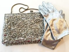 We've got the best accessories for your next holiday party!