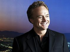 Truth be told, I'm in love with a fictional character. I want to marry Danny Tripp. It's a problem. Bradley Whitford, Studio 60, Matthew Perry, West Wing, Sunset Strip, Morning Sickness, Chief Of Staff, Doctor In, Real Man
