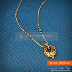 #Simplicity with #Elegance #Mangalsutra to look out for...