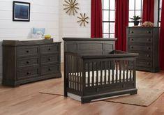 Nursery Time Baby Kids Furniture