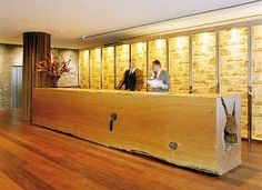 Philippe Starck: Hotel, Rio de Janeiro, RJ