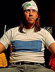 D T Max S Biography Of David Foster Wallace Nytimes Com In 2020 Mens Tshirts Mens Tops Mens Graphic Tshirt