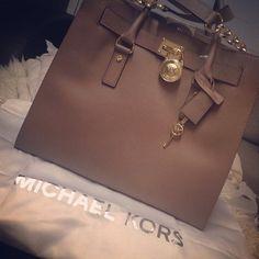 #Michael #Kors #Handbags Michael Kors Handbags