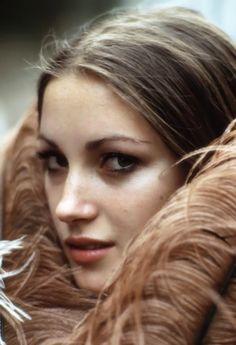I was a fragrant phantom, wasn't I?    http://youbringthatsmarthaircut.tumblr.com/post/22055935597/lady-daylight-jane-seymour