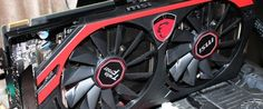 MSI Radeon R9 270X 2GB Twin Frozr Gaming OC Edition Video Card Review