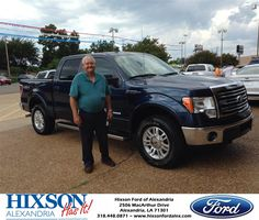 Andrew Gary Paul Montreuil was a great salesman. I was just here to get service done on my truck and Mr. Montreuil helped me look at a new truck while I was waiting. I was so impressed I decided to purchase a new truck. He did not pressure me. He listened to me and spent time with me and my wife. Hixson Autoplex is a great place to do business. From sales to service Hixson does have it. I will be back and will make sure my friends and family come see you.  Alex Buxton Tuesday, August 12…