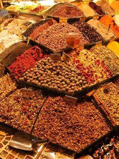 110422 Spice Market2