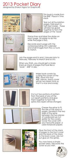 glooshmoo: Scrapbook Adhesives by 3L and Graphic45 Blog Hop