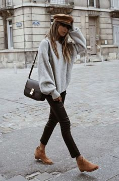 150 Fall Outfits to Shop Now Vol. Page 2 150 Fall Outfits to Shop Now Vol. 3 / 107 Fall Outfits to Shop Now Vol. Page Fall Outfits to Shop Now Vol. Page Fall Outfits to Shop Now Vol. Page 43 Best Women Outfits for Going . Fall Outfits 2018, Fall Winter Outfits, Trendy Outfits, Summer Outfits, Cute Outfits, Fashion Outfits, School Outfits, Office Outfits, Winter Dresses