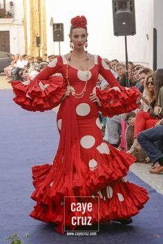 Vejer Flamenco 2016 17