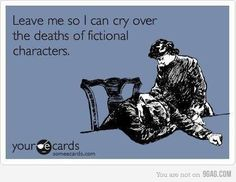 Exactly how I felt after reading the Hunger Games Books I Love Books, Good Books, Books To Read, My Books, Greys Anatomy, Your Ecards, E Cards, Story Of My Life, My Guy