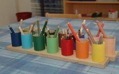 raumgestaltung kindergarten weihnachten - Google-Suche