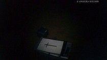 Bild 13 Auch auf PUs wurde die verschlossene Devils Toy Box mitgenommen. Wie hat sie funktioniert? Ist die Box eine Geisterfalle?