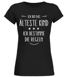 Tshirt  Limitierte Edition  fashion for men #tshirtforwomen #tshirtfashion #tshirtforwoment