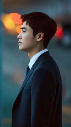 Park Hyung Sik, Park Hyungsik Hot, Suits Korean, Go Ara, Oppa Gangnam Style, Cute Eyes, Korean Actors, Korean Dramas, Strong Girls