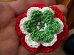 Love Crochet, Knitting, Blog, Amigurumi, Mexican, Earrings, Tejidos, September, Tricot