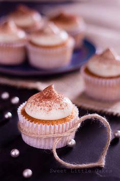 CupcakesTiramisu
