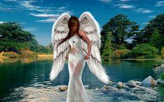ange pretty - Recherche Google