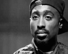 Tupac Shakur Video clips gifs gif legend tupac shakur gifs hip hop icons rip pac 2pac hardcore hip hop thuglife famous people gifs