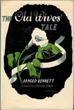 Bennett.Wife's.1961.big.jpg (351×523)