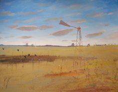 Image result for arthur boyd landscapes