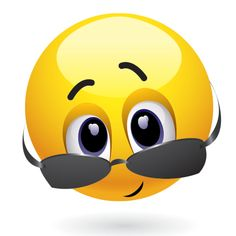 Emoticon with Shades smiley - PNG image with transparent background Smiley Emoji, Smiley T Shirt, Funny Faces Pictures, Emoji Pictures, Smile Pictures, Animated Smiley Faces, Emoticon Faces, Naughty Emoji, Funny Emoticons