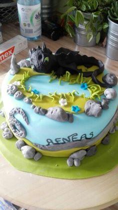 15 Besten Cakes Bilder Auf Pinterest Pound Cake Birthday Cakes