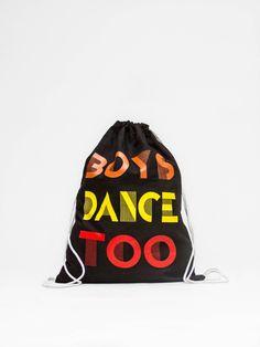 a96f68143ea6 59 Best Dance Stuff images