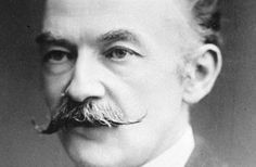 'You Ain't Ruined': How Thomas Hardy Took On Victorian-Era Purity Culture. The novelist and poet's writing pushed back against the idea that a woman's virtue is tied to her virginity. Shades Of Grey, Jude The Obscure, The Darkling, Poetry Foundation, Questionnaire, Poem A Day, Writers And Poets, Writers Write, American Poets
