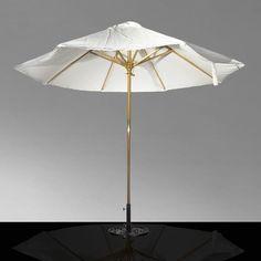 Seating / Tables - Pedersens Rentals Catalog