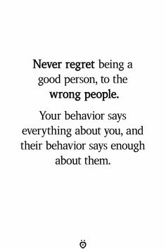 Best Quotes Hurt By Friend People 34 Ideas Wisdom Quotes, Words Quotes, Quotes To Live By, Me Quotes, Motivational Quotes, Inspirational Quotes, Sayings, Being Let Down Quotes, Keep Trying Quotes