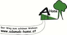 Adamek-Home Peace, Home, Homes, Ad Home, Sobriety, Haus, World, Houses