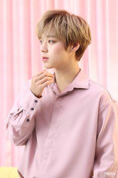 Park Jihoon Produce 101, Child Actors, Kdrama Actors, 3 In One, Jinyoung, Korean Singer, My Boys, Handsome, Kpop