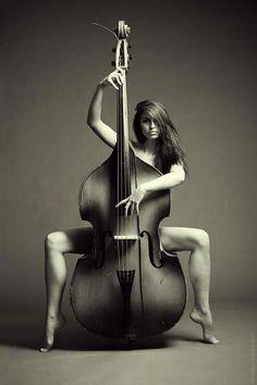 Love music...