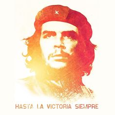 Iconic Image Che Guevara, Latin America Photo art print on velvet touch paper Monochrome pop art, photo art looks sensational framed Suits any decor Professionally packed and sent via Royal Mail tracked/signed for UK & Internationally Easter Wallpaper, Hd Wallpaper Desktop, Hd Wallpapers 1080p, Latest Hd Wallpapers, Bugatti, Jazz, Ernesto Che Guevara, Tamara, Multiple Exposure