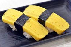 品味壽司享好康!! 現在去消費,拍照上傳還有機會獲得免費網路SIM卡唷~ ☆詳細活動辦法: [繁] http://www.japankuru.com/tc/hospitality/e364.html [简] http://www.japankuru.com/sc/hospitality/e364.html  Japankuru Concierge Desk #japankuru #jcd #japankuruconciergedesk #asakusa #simcard #free #trip #travel #淺草 #日本酷樂 #免費 #好康 #旅行 #유심카드 #아사쿠사 #일본맛집 #인증샷