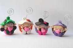 bambole di gomma crepla modelli - Cerca con Google