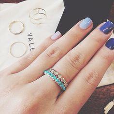 Vale Jewelry