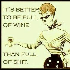 Funny Sunday pictures – Fess up, if you could rate your Sunday, how lazy would the latter turn out to be? From a scale of 1 to where would you situate. Wine Jokes, Wine Funnies, Sunday Humor, Funny Sunday, Sunday Pictures, Drinking Quotes, In Vino Veritas, Wine Time, E Cards