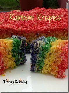 rainbowkrisp