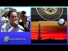 #GeoEngineering Watch Global Alert News w/ Dane Wigington (October 24, 2015) geoengineeringwatch.org