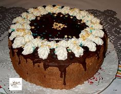 Birthday Cake, Cakes, Food, Cake Makers, Birthday Cakes, Kuchen, Essen, Cake, Meals