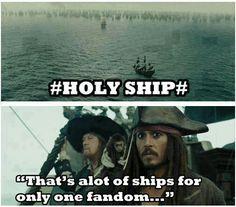 Sherlock ship. Ohshc ships. Black butler ships. The fandom possibilities are endless.