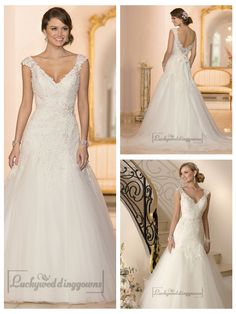 Sheath Beaded Sweetheart Ruched Bodice Simple Wedding Dresses with   Beaded Belt http://www.ckdress.com/sheath-beaded-sweetheart-ruched-bodice-simple-  wedding-dresses-with-beaded-belt-p-2013.html  #wedding #dresses #dress #lightindream #lightindreaming #wed #clothing   #gown #weddingdresses #dressesonline #dressonline #bride